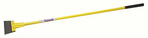 Bryson 190357Fußbodenschaber, 200mm Länge