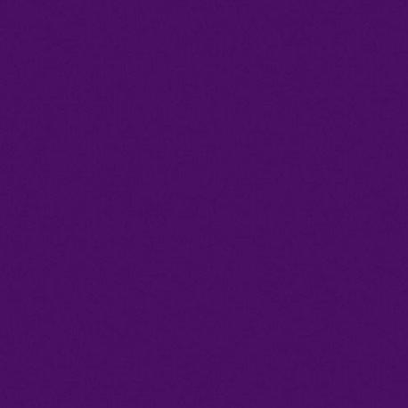 Plaid Peinture Crémeuse Acrylique 59 ML Nuancier Violet