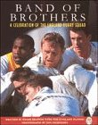 Band of Brothers: A Celebration of the England Rugby Union Squad por Frank Keating