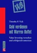geld-verdienen-mit-warren-buffett-value-investing-verstehen-und-erfolgreich-umsetzen