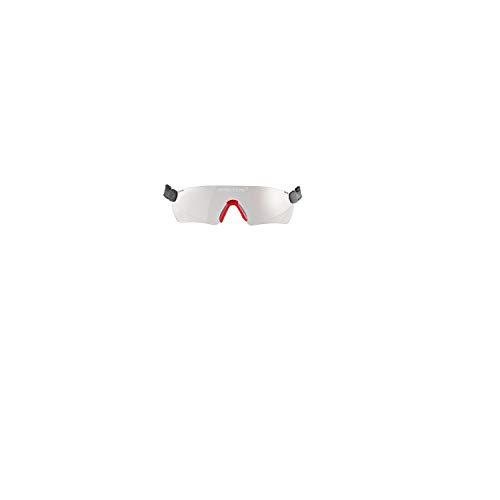 Protos/® Integral Forest Metal Visor F39/Size 54-62 cm