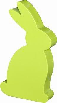 flacher-dekohase-farbe-hochglanzend-hellgrun-hohe-34cm-klein-winterfest-material-polystone-osterdeko