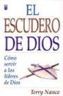 Escudero de Dios #1, El: God's Armorbearer (El De Escudero Dios)