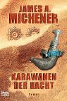Karawanen der Nacht - James A. Michener