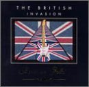 Forever Gold: British Invasion by Various Artists (British Invasion-gold)