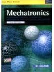 Mechatronics : Electronic Control Systems in Mechanical and Electrical Engineering