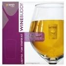 Wein Buddy Home Brewing Kit Machen Sie Ihren eigenen Wein macht 30 Flaschen - Chardonnay