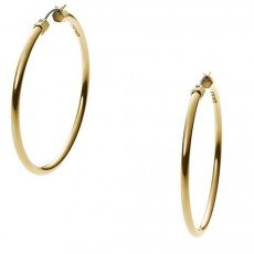 donna-karan-ohrring-creole-nj2159710-edelstahl-vergoldet