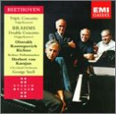 beethoven-triple-concerto-brahms-double-concerto