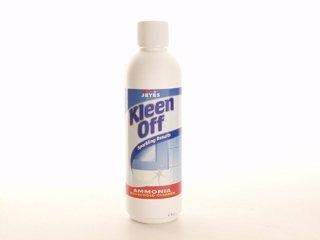 klenoff-household-ammonia-500ml