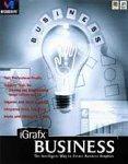IGrafx Business -