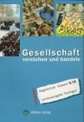 Klasse 9/10, Ausgabe Regelschule in Thüringen