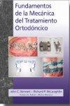Fundamentos de la Mecanica del Tratamiento Ortodoncico