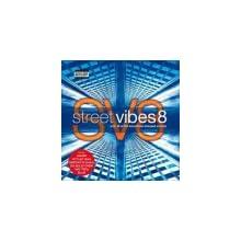 Street Vibes 8
