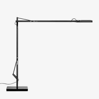 Flos Kelvin LED