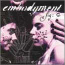 Songtexte von Embodyment - Embrace the Eternal