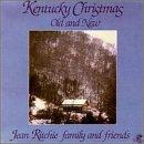 Kentucky Christmas-Old & New