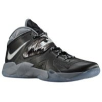 NIKE Zoom Soldier VII PP pour homme Hi Top Basketball