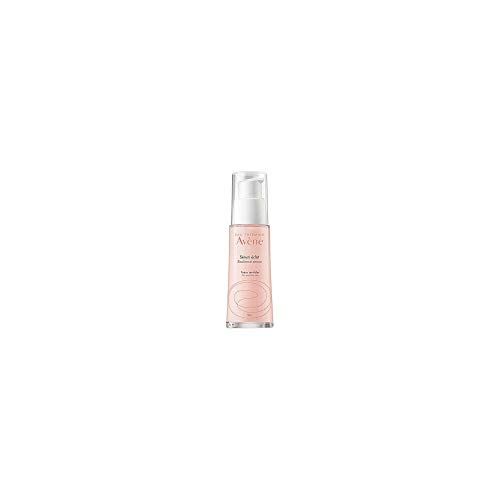 Avene Gesichts-Make-up-Entferner, 30 ml
