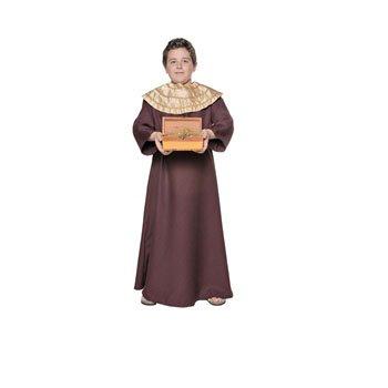 Wiseman III Child Costume: Large