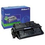 Preisvergleich Produktbild Pelikan 1104 HC Toner-Modul ersetzt HP C8061X, 10000 Seiten, schwarz