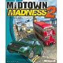 microsoft-midtown-madness-2
