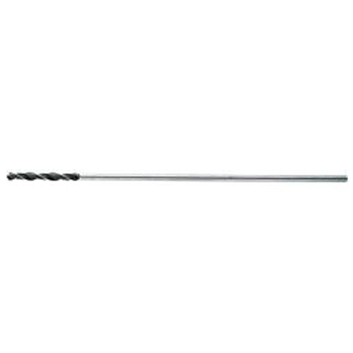 Dönges Schalungsbohrer, 6 mm, 400 mm