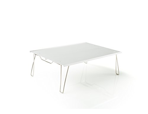 GSI Ultralight Table