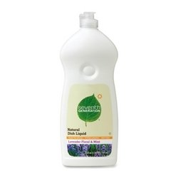 seventh-generation-plato-natural-liquido-flowerl-lavanda-y-menta-25-oz