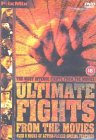 Flix Mix: Ultimate Fights from (Sammlung Ps2)