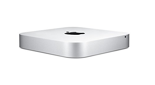 Apple Mac Mini 2012/Intel Quad Core i7/16GB RAM/1TB SSD Drive/OS X & Windows 7 +10 Pro