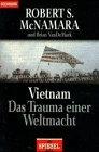 Vietnam - Robert S. McNamara