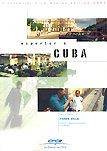 Exporter au Cuba