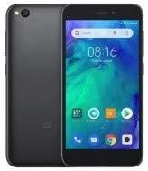 Xiaomi Redmi Go 1 GB RAM 8 GB ROM स्मार्टफ़ोन ब्लैक (8 GB, Black)