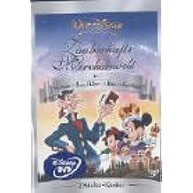 Zauberhafte Märchenwelt, Teil 1 - Die Legende von Sleepy Hollow / Der Prinz und der ...