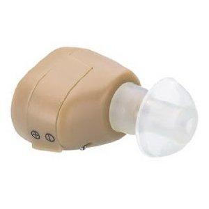 Axon K 86 Ite Hearing Aid , 1 Pc