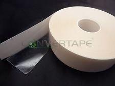 Covertape® Fashion Tape Jumbo Roll 25mm x