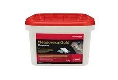 basf-neosorexa-gold-ratpacks-x-15-kg