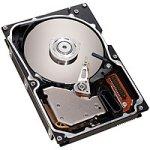 Seagate Cheetah 10K.6 73,4GB Festplatte U320SCSI 68pin 10krpm -