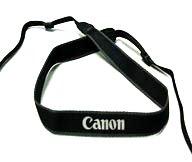 canon-shoulder-strap-ss-600-for-xa25-xa20-xa10-professional-camcorder