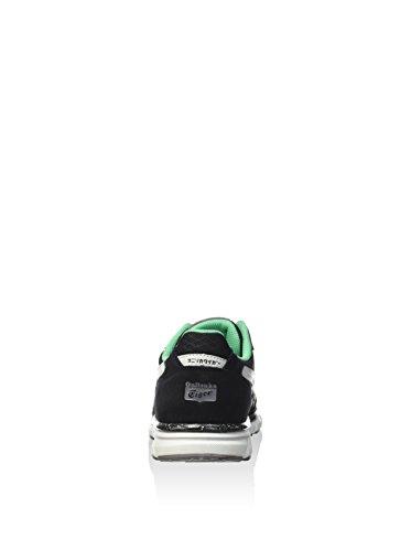 Onitsuka Tiger, Sneaker uomo Nero (nero)
