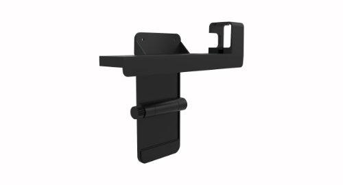 Kamera TV-Clip/Wall Mount (Tv-entertainment-konsole)