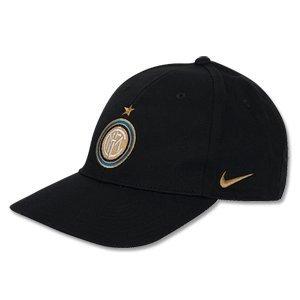 nike-inter-core-cap-419927-10-homme-bonnet-casquette-football-noir