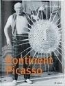 Image de Kontinent Picasso