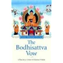 The Bodhisattva Vow: A Practical Guide to Helping Others