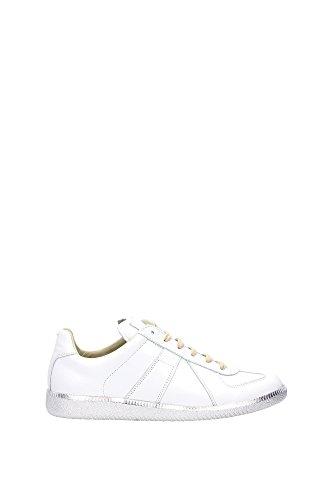 sneakers-martin-margiela-homme-cuir-blanc-s37ws0264sx9808961-blanc-44eu