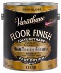 rustoleum-classic-clear-diamond-wood-finish-for-floors-semi-gloss-130131-pack-of-2