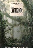 "<a href=""/node/8879"">L'Amazone</a>"