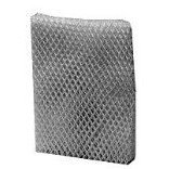 1 X Holmes Humidifier Replacement Filter Hf220 / Hm725 / Hm726 / Hm730