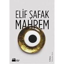Mahrem